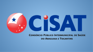 banner-cisat-post