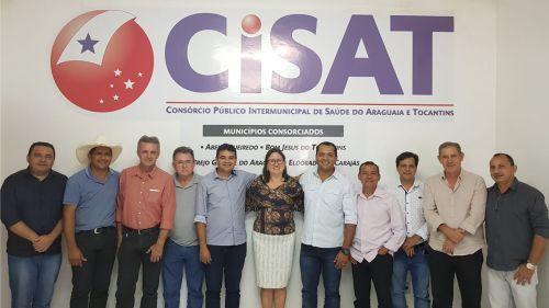 cisat-novo-conselho-2019-2020-capa