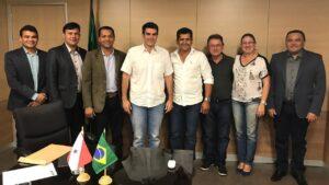 cisat-reuniao-brasilia-gov