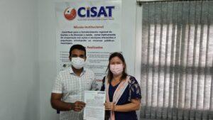cisat-parceria-sao-geraldo